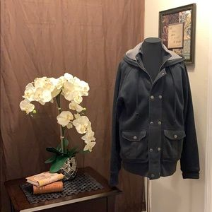 🧥American Rag Men's Jacket